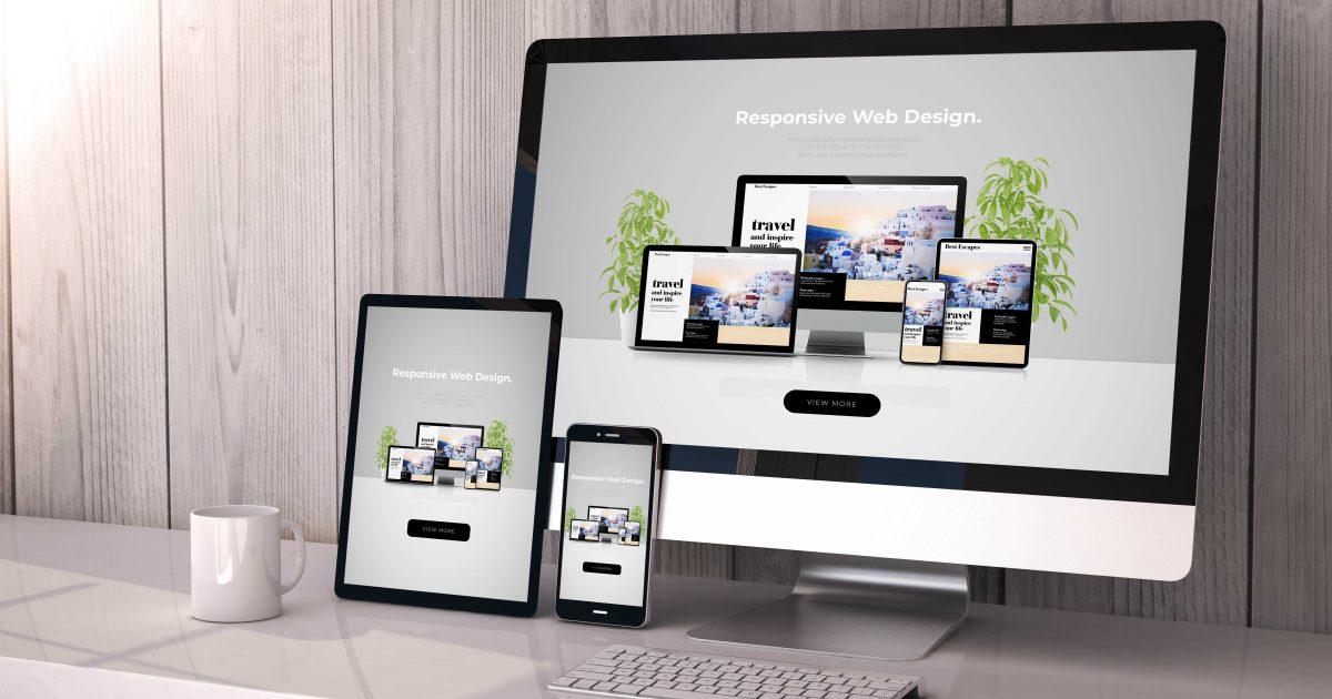4 ferramentas que deve instalar já no seu website para aumentar as vendas!