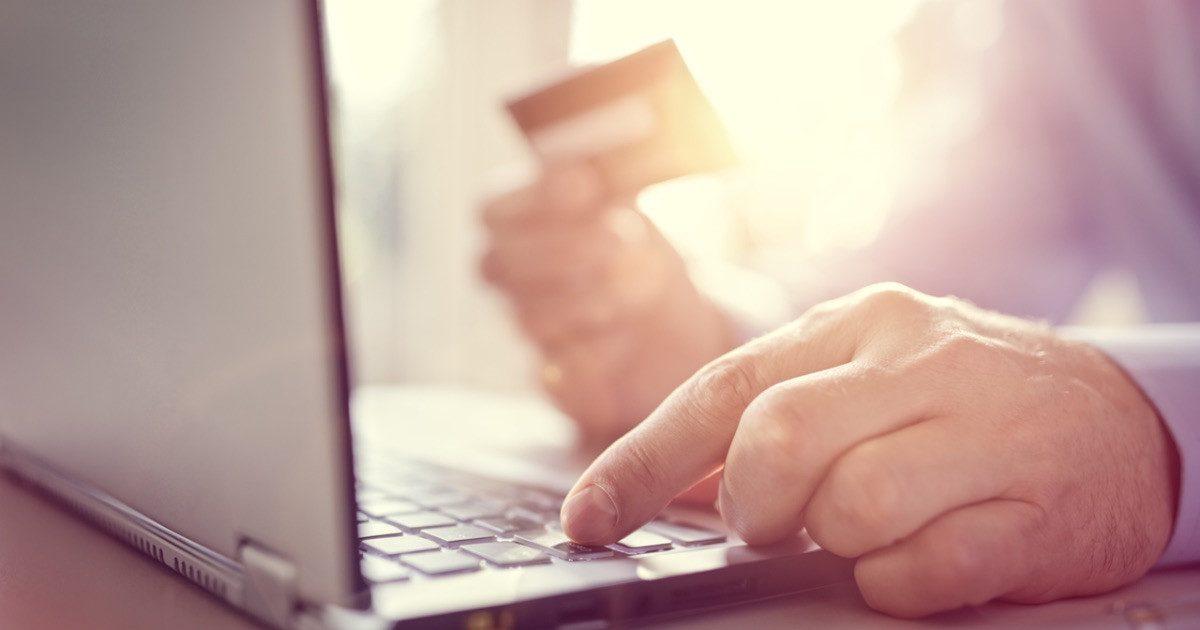 E-commerce: Novos tempos, novas necessidades
