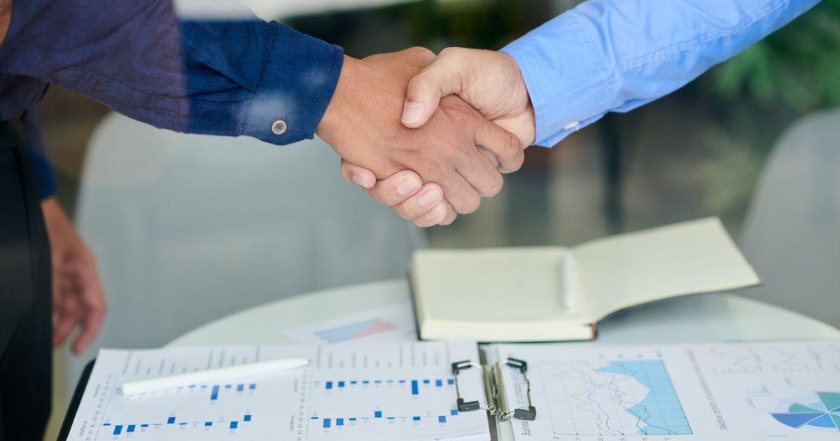 Customer First Marketing: A Nova Tendência