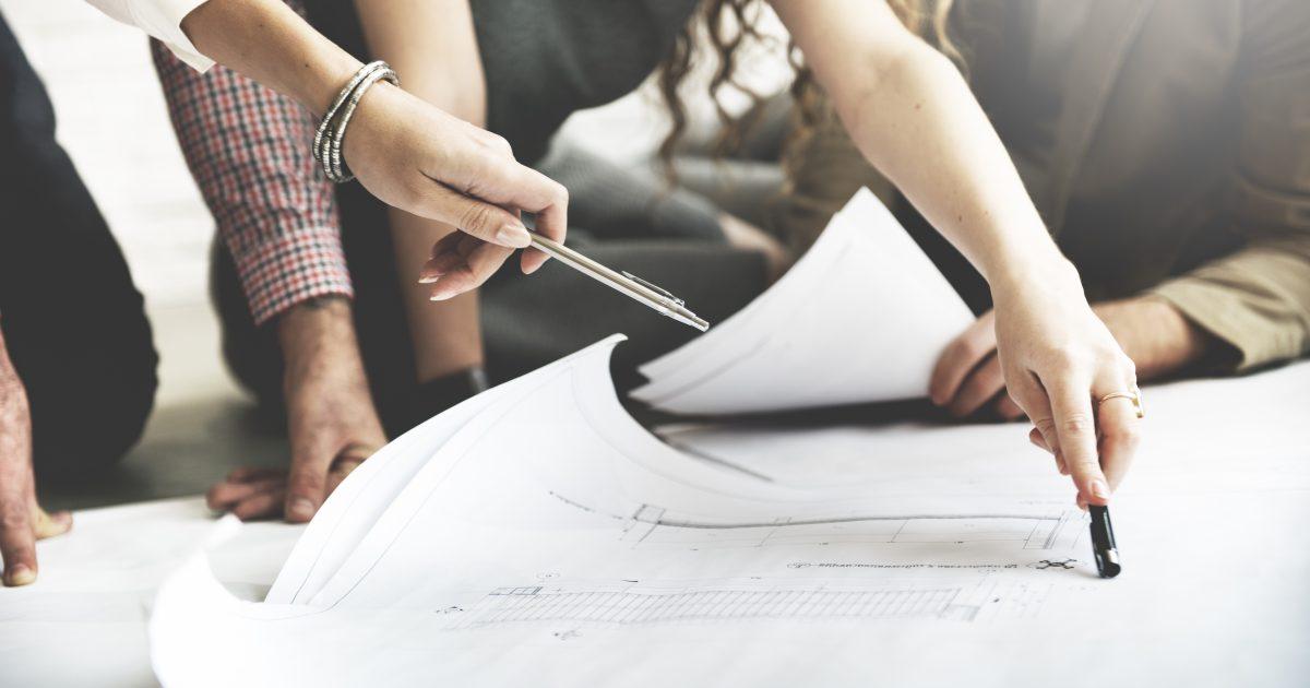 Tudo o que deve saber para criar um Plano de Marketing para 2021