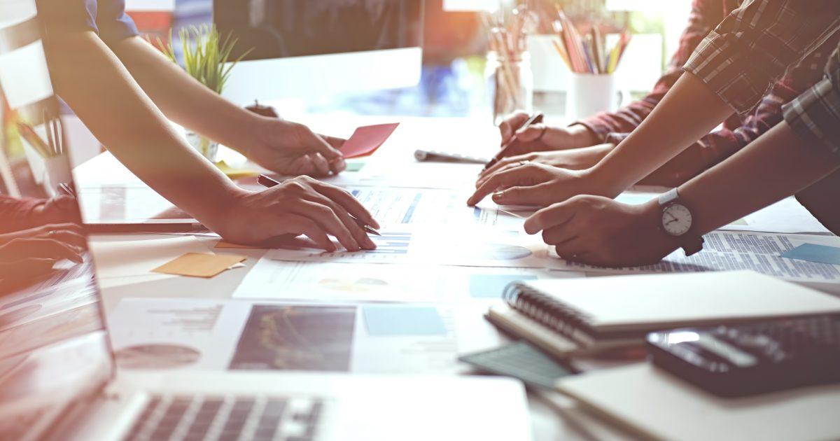 Funil de Marketing: A estratégia que deve aplicar para transformar leads em clientes!