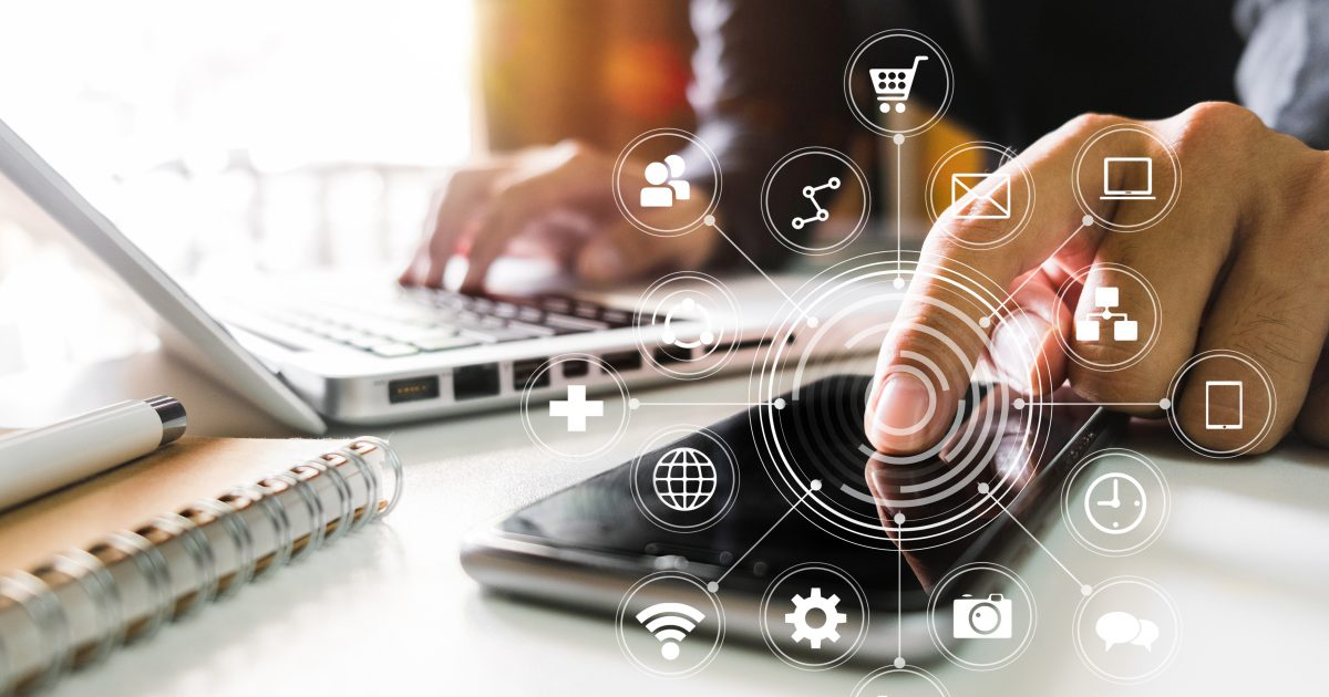 2021: 6 tendências de Marketing Digital que não pode mesmo perder
