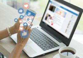 Como aproveitar um momento viral para comunicar nas redes sociais?