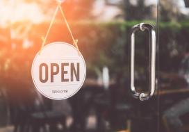 Como atrair clientes na fase de desconfinamento? Prepare o seu negócio!