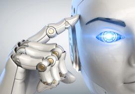 Inteligência Artificial: Aderimos à grande tendência no Closum