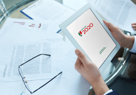 Candidaturas: Incentivos Portugal 2020 disponíveis até 31 de Maio