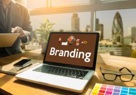 4 Dicas para escolher a Agência de Branding certa