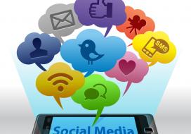 10 Leis do Marketing para Redes Sociais