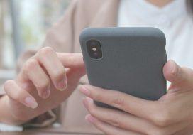 A Importância da SMS nas campanhas de Marketing.