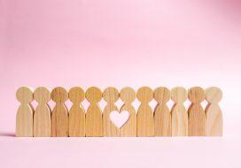 3 Passos a seguir para se tornar uma Love Brand