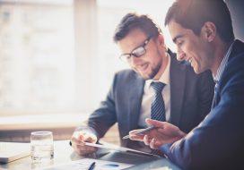 5 Dicas para tornar o seu negócio mais pessoal