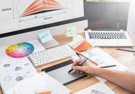 Como saber se a sua empresa precisa de um Rebranding?