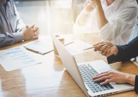 Como as Redes Sociais fizeram crescer o negócio: Case Study
