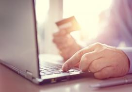 9 Tendências do e-commerce para 2019 que deve saber
