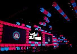 Drible leva Vila Nova de Famalicão ao Web Summit 2018!