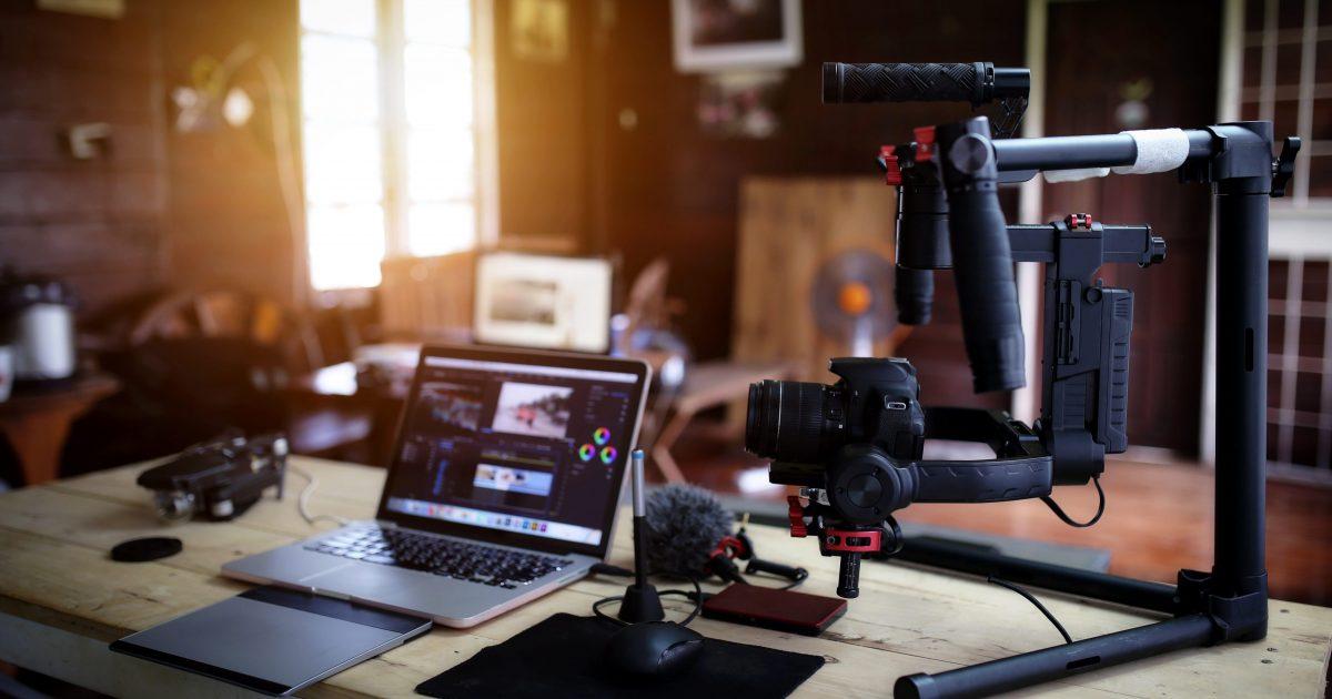 Consumo de vídeo dispara em Portugal no último ano!