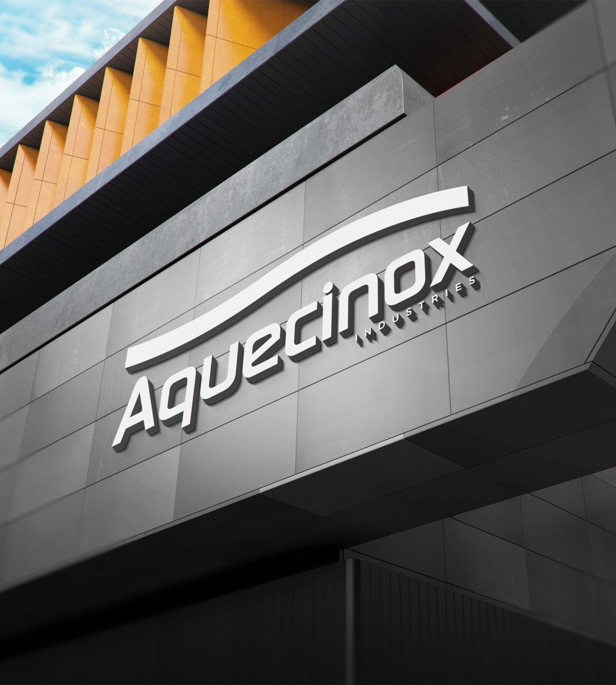 Aquecinox
